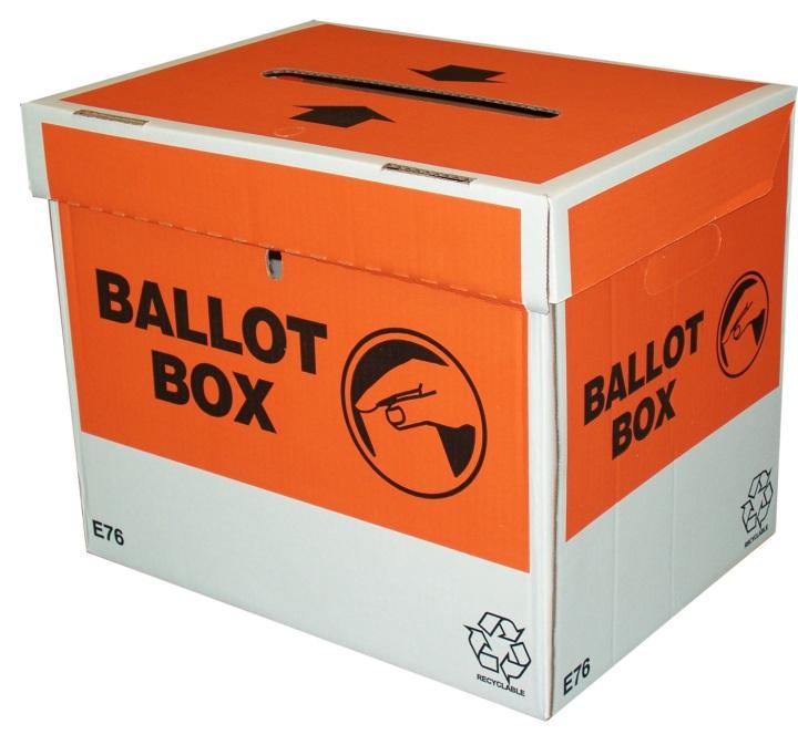 ballot_box_1